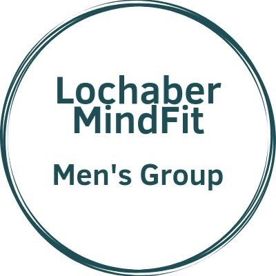 Lochaber MindFit Men