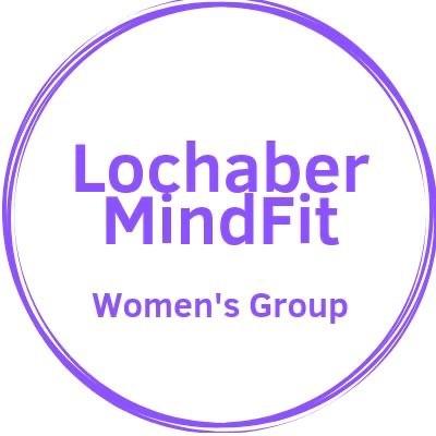 Lochaber MindFit Women